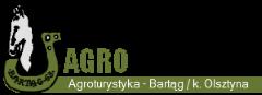Agroturystyka Warmia - Olsztyn